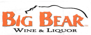 Big Bear Wine & Liquor