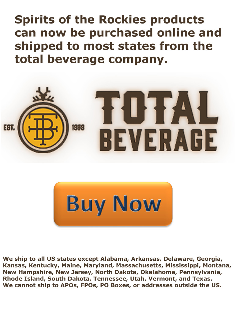 Buy Total Beverage