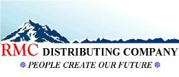 RMC Distributing Company
